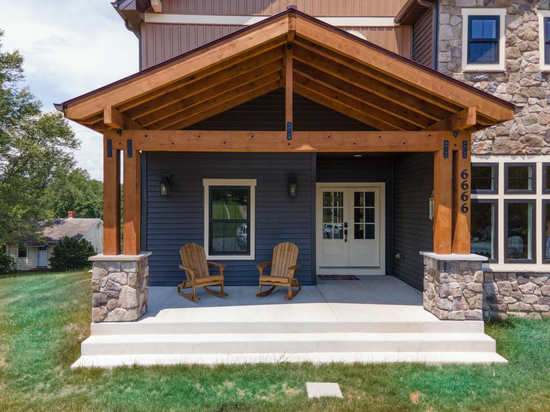 GRB-Marshall-Farm-House8