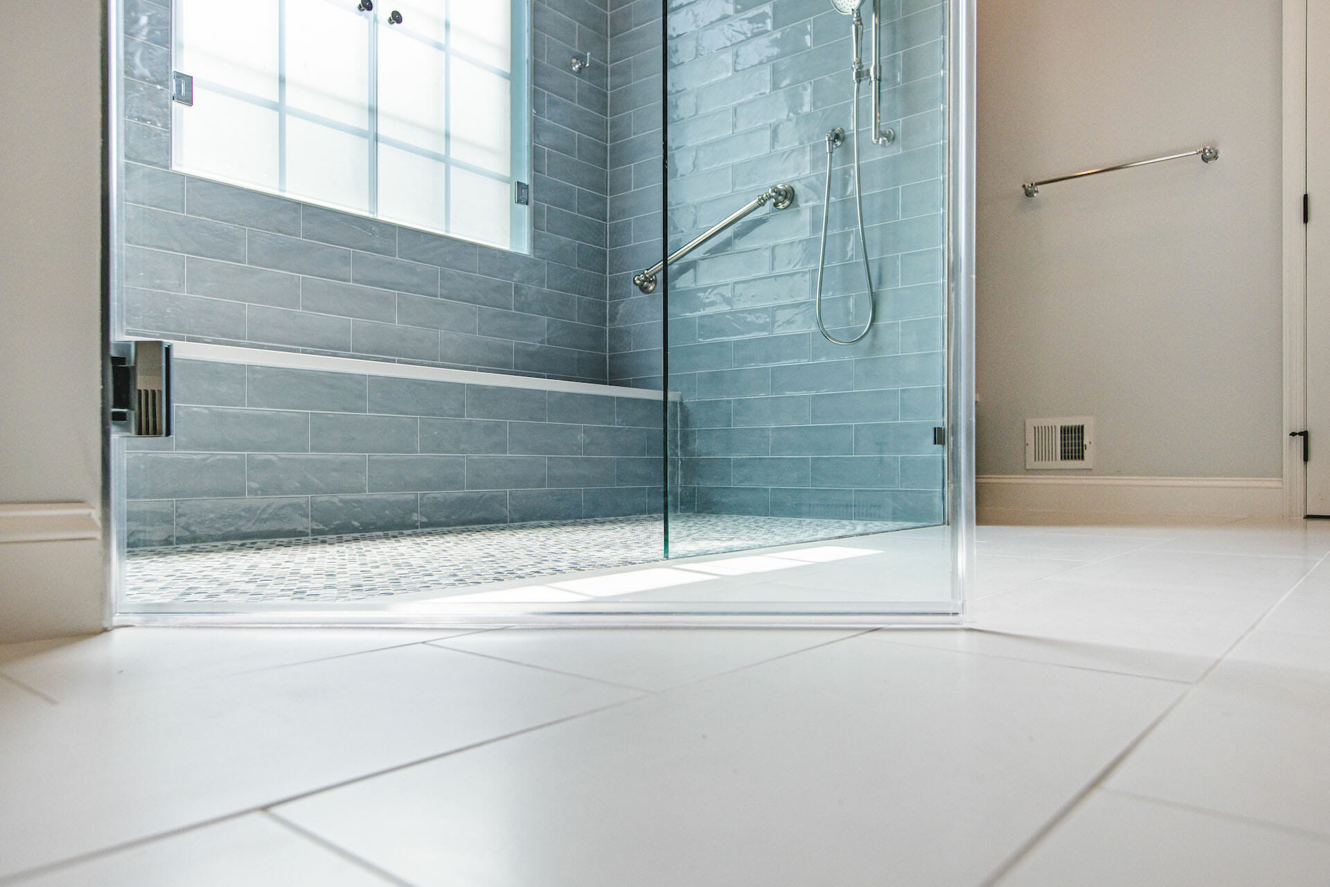 GRB-Gainesville-Bathroom-34