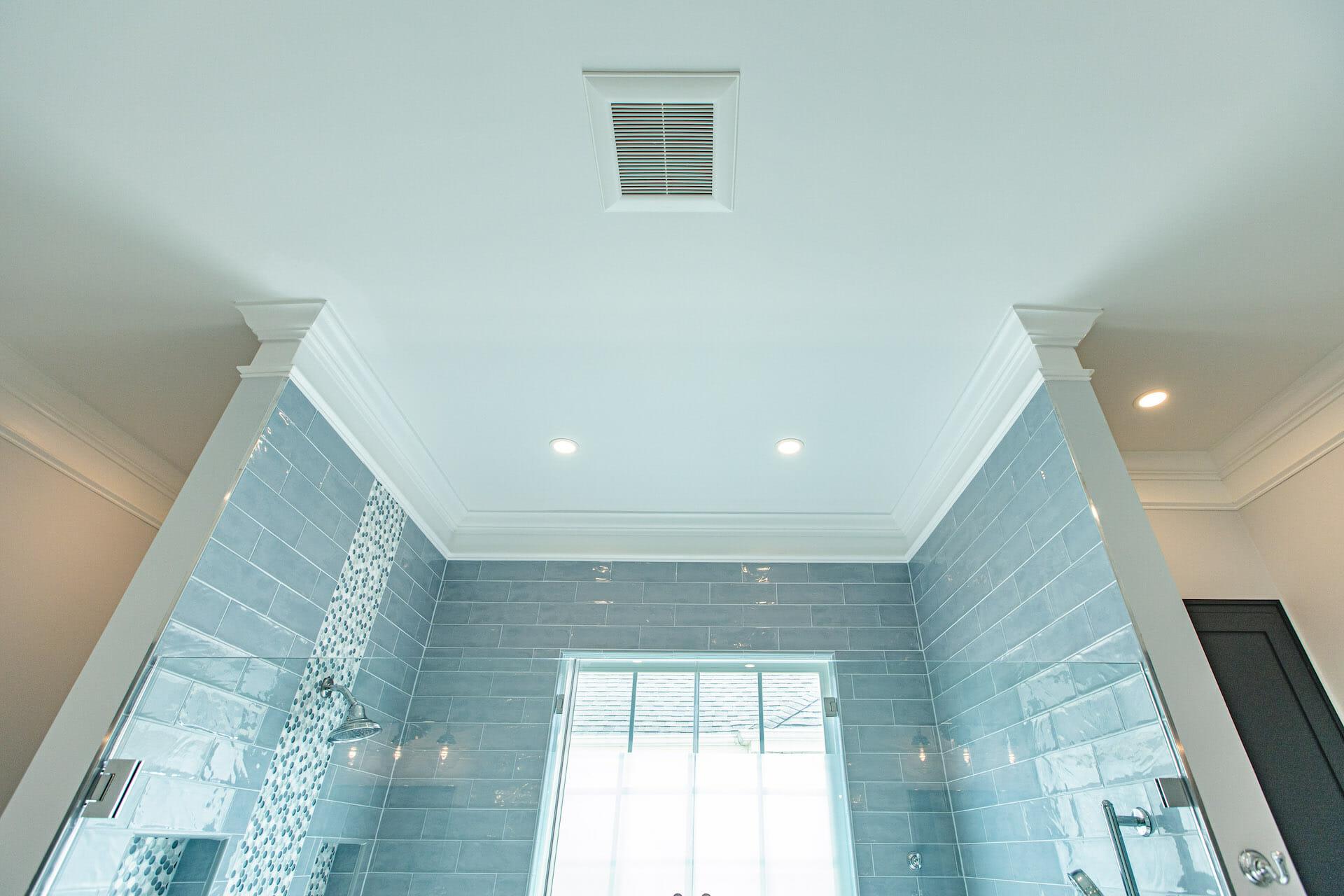 GRB-Gainesville-Bathroom-35