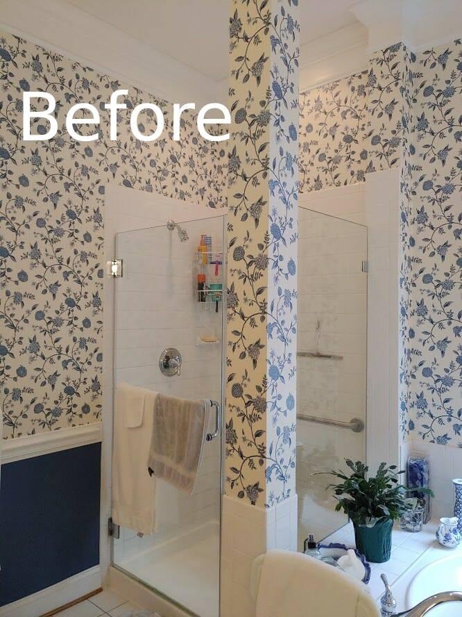 Blue-Bathroom-Before-GRB-Reno