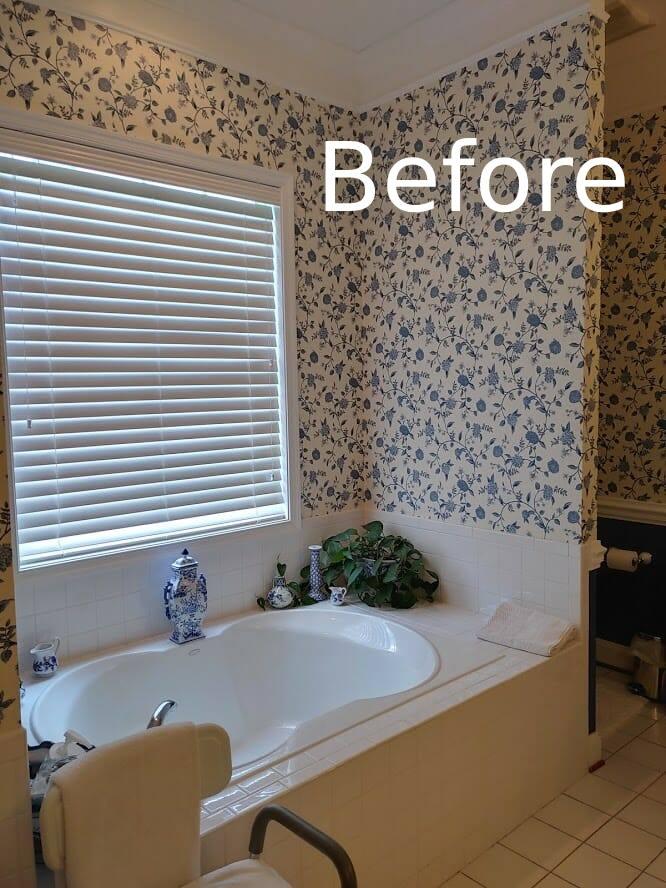 Blue-Bathroom-GRB-Renovation